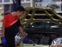 [Video] Mua xe cũ - Phải nâng gầm xe lên để kiểm tra